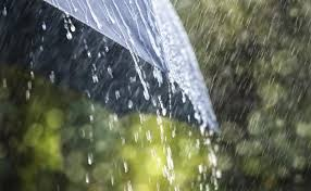 Image result for rain