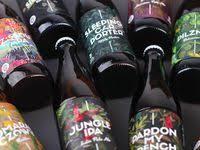 122 Best <b>Beer</b> labels images | <b>Beer</b>, <b>Beer label</b>, <b>Beer</b> packaging