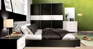 black bedroom furniture set bedroom furniture in black