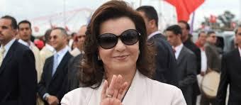 Les Ben Ali-Trabelsi, ces prédateurs tunisiens - Le Point - tunisie-ben-ali-trabelsi-237629-jpg_128603