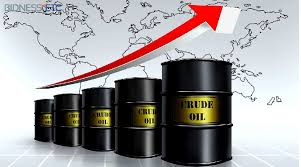Image result for nigerian oil price