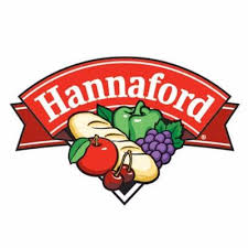 Working at <b>Hannaford</b>: 568 Reviews about Pay <b>&</b> Benefits | Indeed ...