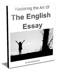 writing service for you  essay about importance of english in our