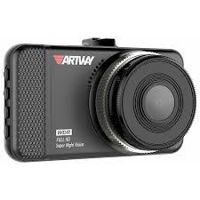 175 отзывов о товаре <b>Видеорегистратор Artway AV-391</b> Super ...