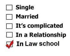 Nerdy Law School Humor :) on Pinterest | Law School Humor, Law ...