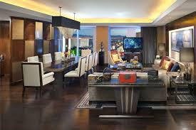 bathroom suite mandarin: download high resolution las vegas suite apex suite living room