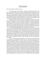 popular problem solution essays examples essay solution essays problem solution essay example obesity problem solution essay problem and solution essay topics examples