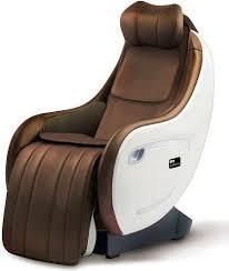 <b>Массажное кресло Oto</b> ll-zone Star EQ-09S купить с доставкой ...
