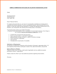 best resignation letter for personal reasons bussines 11 best resignation letter for personal reasons