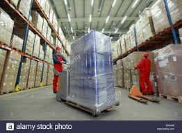 logistics storage warehouse inventory warehouse clerk stock photo stock photo logistics storage warehouse inventory warehouse clerk