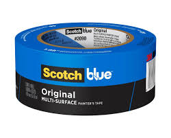 <b>Double Sided Tape</b> - <b>Tape</b> - Paint Tools & Supplies - The Home Depot