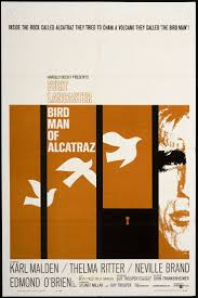 1000 ideas about federal prison inmates classic bird man of alcatraz sku 2308