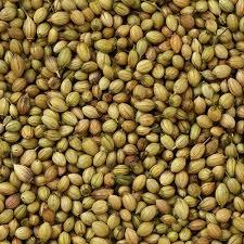 coriander க்கான பட முடிவு