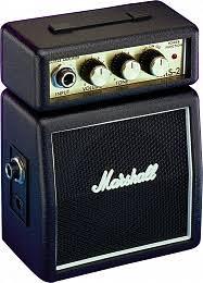 Купить комбики <b>гитарные marshall</b> по выгодной цене в Санкт ...