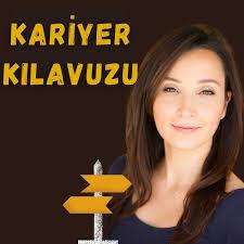 Kariyer Kilavuzu Podcast