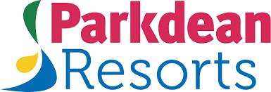 <b>Halloween</b> 2020 | Parkdean Resorts