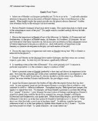 macbeth essay questions   ubazo it all comes back to resumegreat essay topics uxana resume if you love