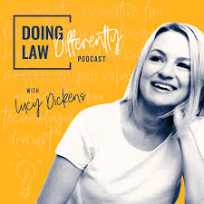 Doing Law Differently