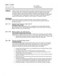 resume design s associate skills volumetrics co retail s s associate resume sample skills for s associate store summary of qualifications s associate resume clothing
