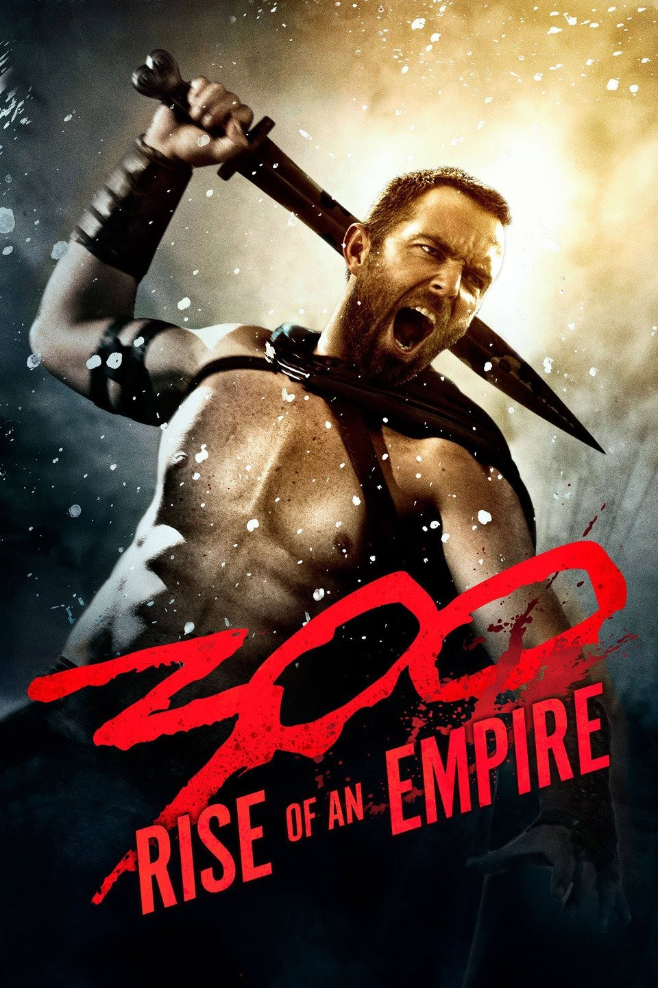 Download 300: Rise of an Empire (2014) Full Movie In Hindi-English (Dual Audio) Bluray 480p [450MB] | 720p [1.3GB] | 1080p [2.8GB]