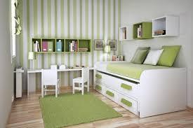 كيف تصممين المساحات الضيقه فى منزلك Images?q=tbn:ANd9GcRpcOK0r8sr25nEAQkpRQ3ijGwohllVIe-eLHcWS3DWXR_A8GsfUA