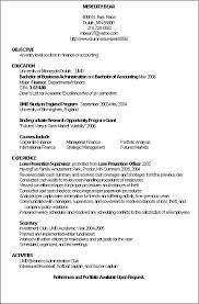 great administrative assistant resume samples   easy resume samplesgallery of  great administrative assistant resume samples