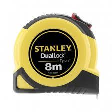 <b>Рулетка Stanley</b> цена, наличие, купить с доставкой в ...