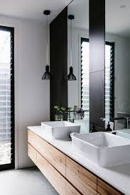 pics of bathroom designs: caesarstone countertops are versatile and durable ticking all of those boxes and making them a must have for your bathroom design