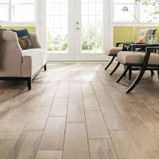 ceramic porcelain and stone tile bedroom flooring pictures options ideas home