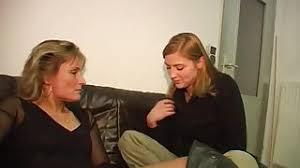 German Teen (18/19) - Free Porn Tube - Page 33 - Xvidzz.com