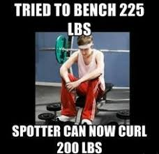 Gym memes on Pinterest | Gym Humor, Gym and Funny Gym Memes via Relatably.com