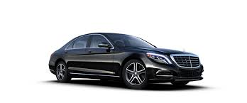 Photo of Common Mercedes-Benz S550 - car