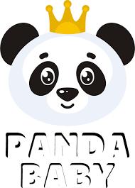 <b>Kidboo Cute</b> Bear (Кидбу Кьют Бэр): <b>Плед</b> флисовый
