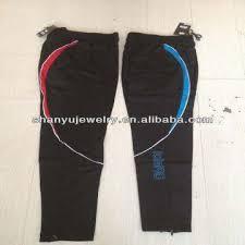13-14 Hot Selling Sportwear Football Pants <b>Thai Quality</b> Grade ...
