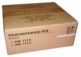 <b>Сервисный</b> комплект <b>Kyocera MK</b>-<b>1110</b> 1702M75NX0 купить ...