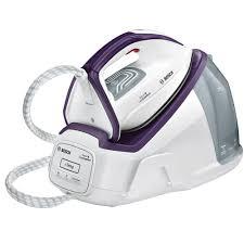 Купить <b>Парогенератор Bosch TDS 6110</b>, Парогенераторы в ...