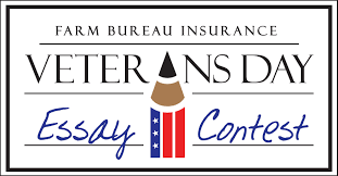 vet essay contest    sm jpgwhat does their service mean to you    idaho farm bureau insurance download an entry