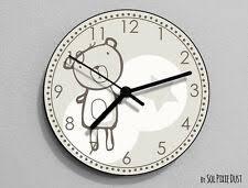 Медведи декоративные <b>часы</b> - огромный выбор по лучшим ...