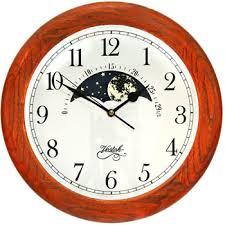 <b>Vostok Clock Настенные часы</b> N-12114-4. Коллекция | www.gt-a.ru