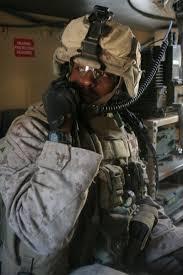 army 25b doc mittnastaliv tk army 25b