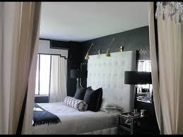 bedroom decorating ideas pinterest bedroom furniture reviews bedroom furniture ideas pinterest