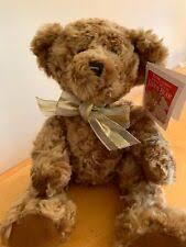 Avon плюшевых медведей - огромный выбор по лучшим ценам ...