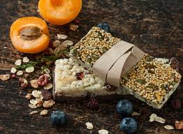 20 Best <b>Plant</b>-Based <b>Protein</b> Bar Brands To Try | Eat This Not That