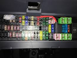blue gt fuse box uk polos net the uk vw polo forum re blue gt fuse box