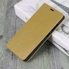 Купить <b>Чехол книжка</b> для Meizu M5S <b>Fashion</b> Case <b>кожаный</b> с ...