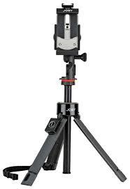 Купить Штатив <b>Joby GripTight PRO</b> Telepod в интернет-магазине ...