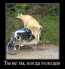 """""""Санкции в действии"""": Россия резко ухудшила прогноз оттока капитала из страны до $215 млрд - Цензор.НЕТ 3082"""