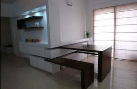 Space Saving Kitchen Table Sets Home Design Space Saving Kitchen Table Sets Dining Chairs Inside