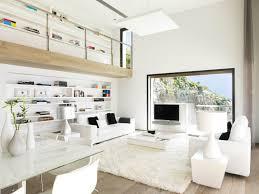 bright white big airy modern room white neutral color scheme bright white modern living big living room furniture living room