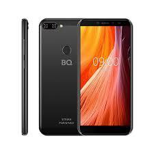 Купить Смартфон <b>BQ 5528L Strike</b> Forward в официальном ...